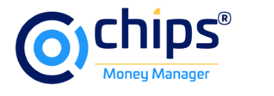 CHIPS Money Manager